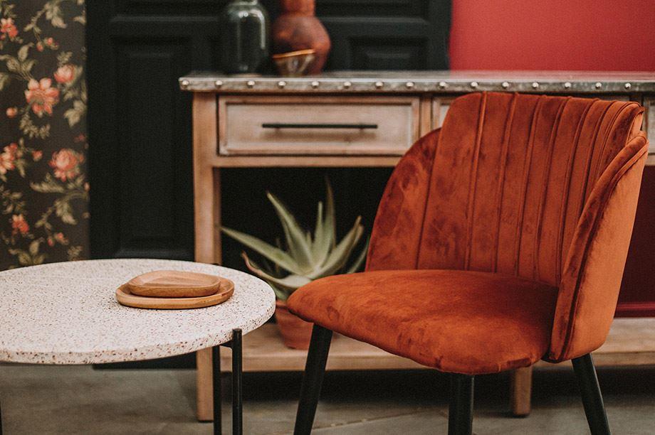 blog-misterwils-sillas-tapizadas-1