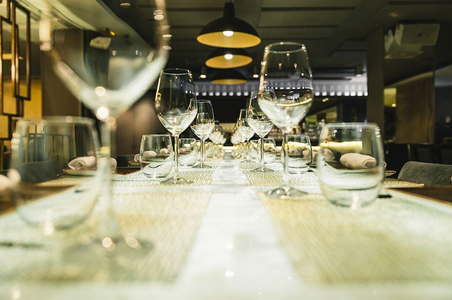 Blog-MisterWils-lamparas-de-techo-apliques-perfectos-para-restaurantes-2