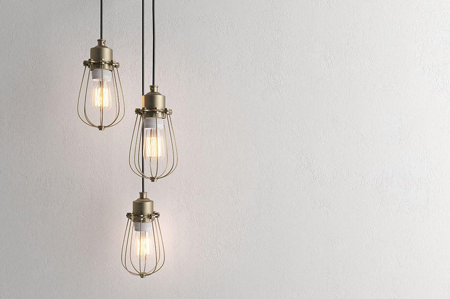 Blog-MisterWils-lamparas-de-techo-apliques-perfectos-para-restaurantes