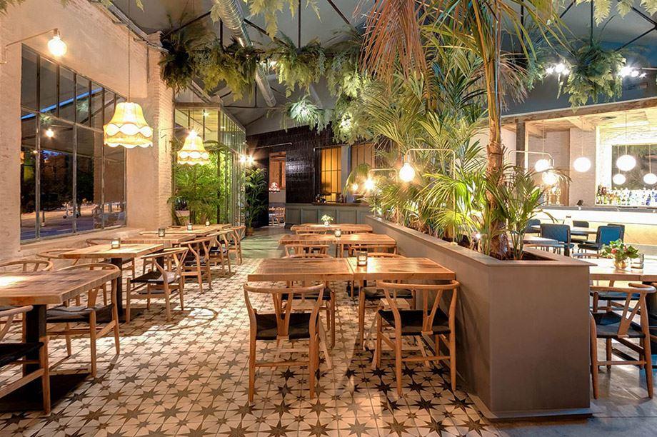Blog-MisterWils-lamparas-de-techo-apliques-perfectos-para-restaurantes-5