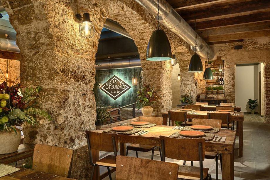 Blog-MisterWils-lamparas-de-techo-apliques-perfectos-para-restaurantes-7