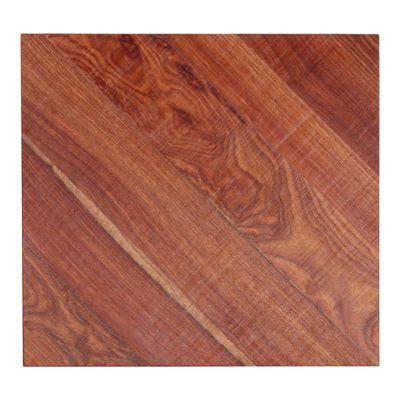 TAPA DE IROKO Tapa de madera maciza de iroko personalizable. Encuéntrala en MisterWils. Más de 4000m² de exposición y almacén.