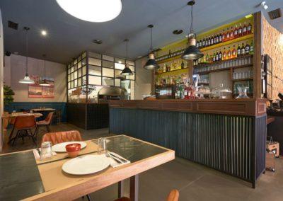 misterwils-proyecto-restaurante-alimentari