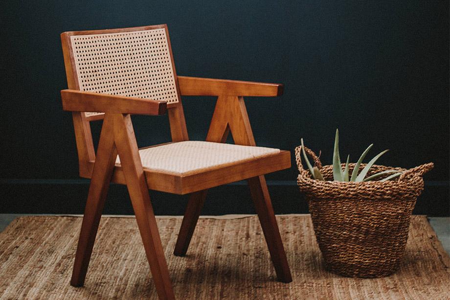 misterwils-blog-sillas-de-madera-iconicas-del-estilo-Mid-Century
