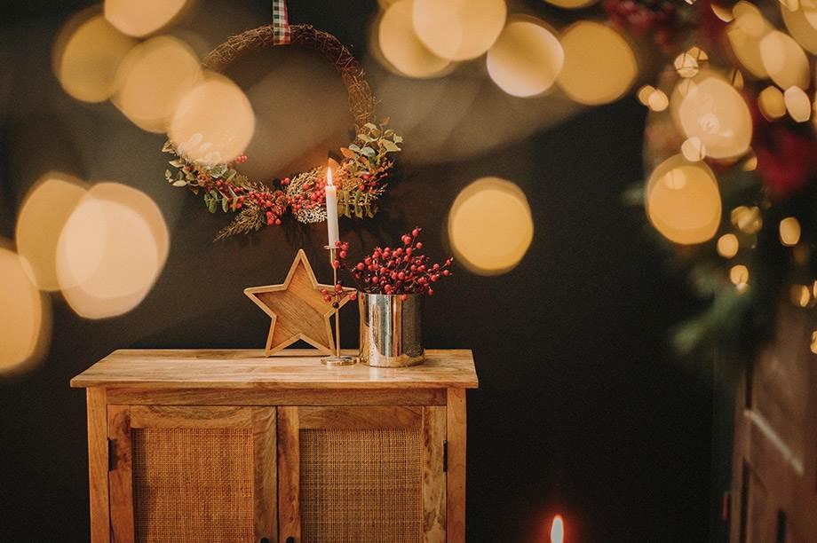 10 regalos de decoración con los que triunfarás estas navidades