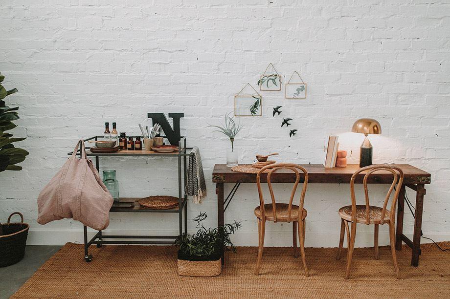 blog-misterwils-seis-tendencias-de-decoracion-que-marcaran-2021-6