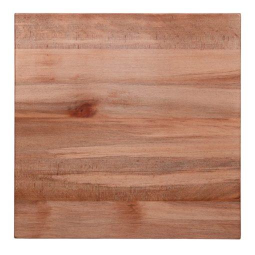 ROBINIA Tapa de madera maciza de robinia (falsa acacia). Encuéntrala en MisterWils. Más de 4000m² de exposición y almacén.