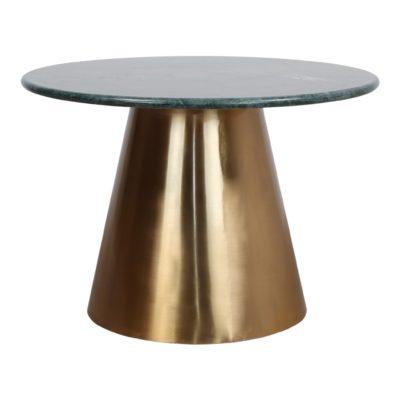 BETSY MÁRMOL Mesa de comedor y mesa de centro con tapa de mármol. Encuéntrala en MisterWils. Más de 4000m² de exposición y almacén.