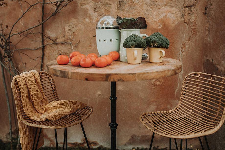 misterwils-blog-elegir-taburetes-para-bar-restaurante-2