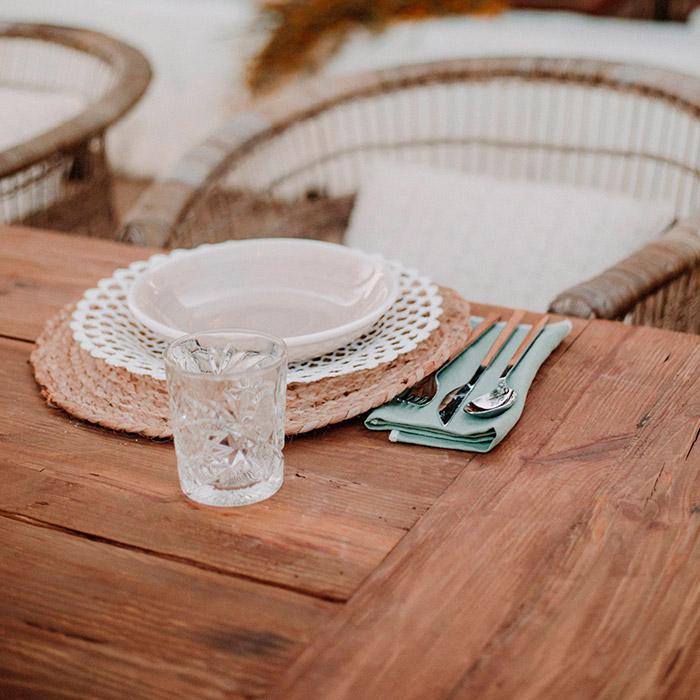 misterwils-destacado-home-mesas-madera-recicladas