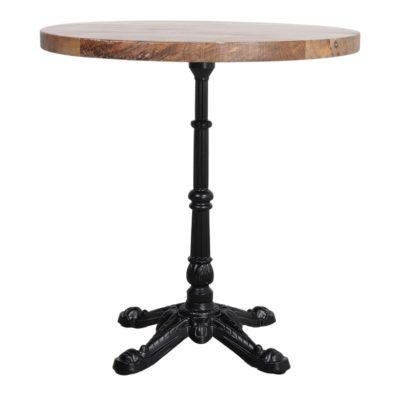 mesa de comedor KRONOS