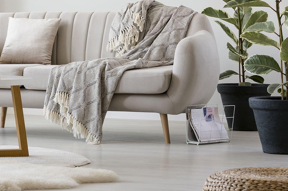 Agárrate que vienen curvas, el mobiliario Bold es tendencia