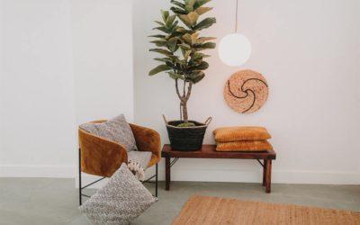 7 muebles para transformar tu casa con presupuesto low cost
