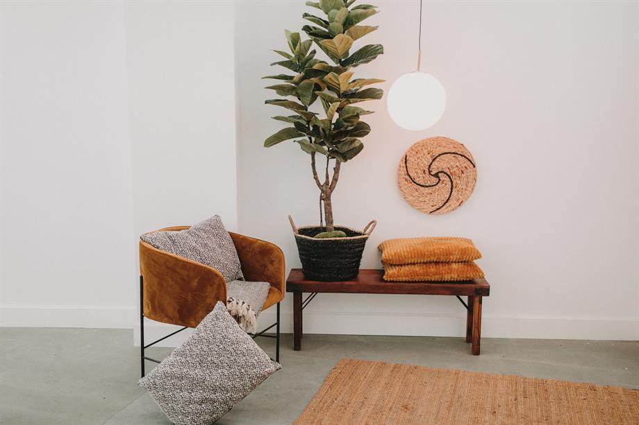 muebles presupuesto low cost