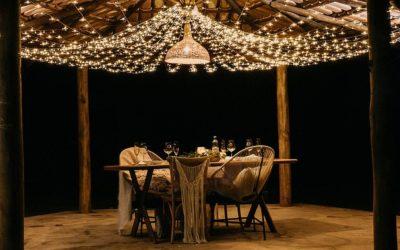 9 lámparas de estilo nórdico para iluminar tu hogar o tu restaurante