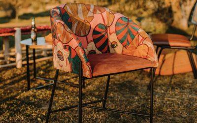 Muebles a medida y personalizados para conseguir tu estilo
